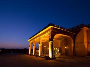Vesta Bikaner Palace