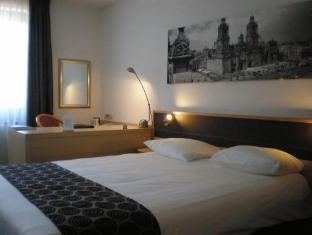 /hu-hu/hotel-rotterdam/hotel/rotterdam-nl.html?asq=vrkGgIUsL%2bbahMd1T3QaFc8vtOD6pz9C2Mlrix6aGww%3d