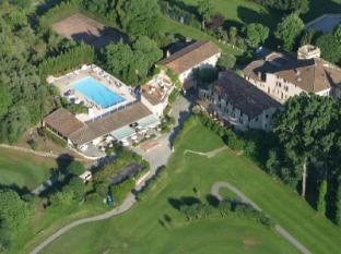/chateau-de-la-begude/hotel/le-bar-sur-loup-fr.html?asq=jGXBHFvRg5Z51Emf%2fbXG4w%3d%3d