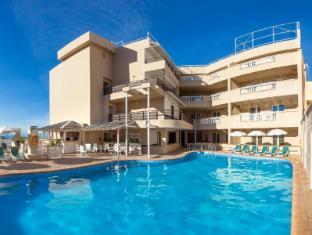 /vi-vn/aparthotel-los-dragos-del-sur/hotel/tenerife-es.html?asq=vrkGgIUsL%2bbahMd1T3QaFc8vtOD6pz9C2Mlrix6aGww%3d