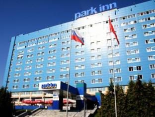 /ms-my/park-inn-by-radisson-sheremetyevo-airport-moscow/hotel/moscow-ru.html?asq=jGXBHFvRg5Z51Emf%2fbXG4w%3d%3d