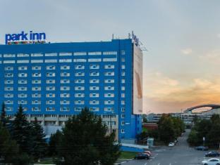 /park-inn-by-radisson-sheremetyevo-airport-moscow/hotel/moscow-ru.html?asq=kJj2hgaeuuKzhQM0945DLmlRFdyPfTOvIqbX5ln6MXWx1GF3I%2fj7aCYymFXaAsLu