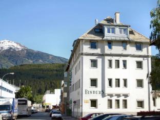 /austria-classic-hotel-innsbruck-garni/hotel/innsbruck-at.html?asq=jGXBHFvRg5Z51Emf%2fbXG4w%3d%3d