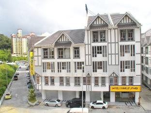 /hotel-double-stars/hotel/cameron-highlands-my.html?asq=jGXBHFvRg5Z51Emf%2fbXG4w%3d%3d
