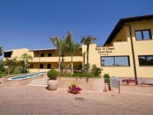 /de-de/baia-di-ulisse-wellness-spa/hotel/san-leone-it.html?asq=jGXBHFvRg5Z51Emf%2fbXG4w%3d%3d