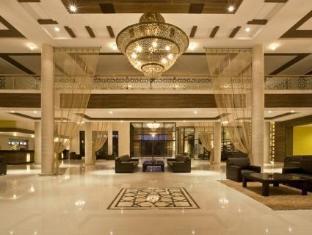 /zh-cn/atlas-targa-all-in-aqua-parc/hotel/marrakech-ma.html?asq=m%2fbyhfkMbKpCH%2fFCE136qWww5QVuWYwdaCDZQEPwUn%2bOcqiEO7Kf0fFlBrNJrYrf