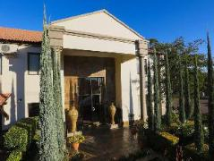 Constantia Manor Guesthouse | Cheap Hotels in Pretoria South Africa
