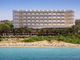 /alion-beach-hotel/hotel/ayia-napa-cy.html?asq=GzqUV4wLlkPaKVYTY1gfioBsBV8HF1ua40ZAYPUqHSahVDg1xN4Pdq5am4v%2fkwxg