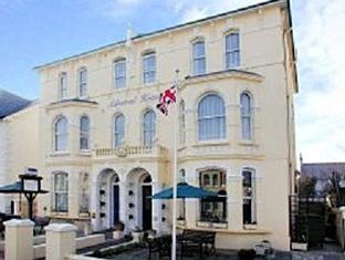 /sl-si/adastral-hotel/hotel/brighton-and-hove-gb.html?asq=jGXBHFvRg5Z51Emf%2fbXG4w%3d%3d