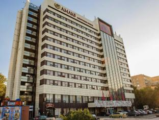 /sl-si/amaks-congress-hotel/hotel/rostov-on-don-ru.html?asq=vrkGgIUsL%2bbahMd1T3QaFc8vtOD6pz9C2Mlrix6aGww%3d