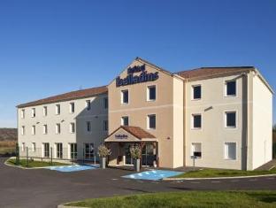 /da-dk/hotel-2-vallees/hotel/thourotte-fr.html?asq=jGXBHFvRg5Z51Emf%2fbXG4w%3d%3d