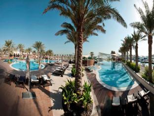/al-bander-hotel-resort/hotel/sitrah-bh.html?asq=jGXBHFvRg5Z51Emf%2fbXG4w%3d%3d