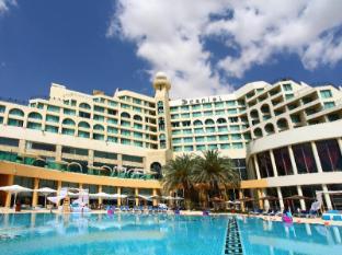 /daniel-dead-sea-hotel/hotel/dead-sea-il.html?asq=jGXBHFvRg5Z51Emf%2fbXG4w%3d%3d