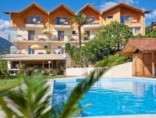 /astor-hotel/hotel/meran-it.html?asq=jGXBHFvRg5Z51Emf%2fbXG4w%3d%3d