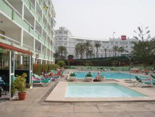 /apartamentos-los-aguacates/hotel/gran-canaria-es.html?asq=jGXBHFvRg5Z51Emf%2fbXG4w%3d%3d