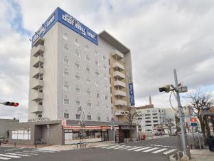 /sl-si/dormy-inn-tomakomai-natural-hot-spring/hotel/hokkaido-jp.html?asq=vrkGgIUsL%2bbahMd1T3QaFc8vtOD6pz9C2Mlrix6aGww%3d