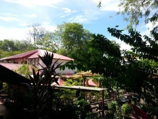 Basaga Holiday Residences Kuching - Pemandangan
