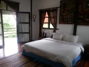 Basaga Holiday Residences Kuching - अतिथि कक्ष