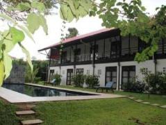 Basaga Holiday Residences | Malaysia Hotel Discount Rates