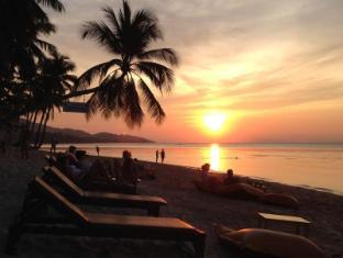 /ca-es/mimosa-resort-spa/hotel/samui-th.html?asq=5VS4rPxIcpCoBEKGzfKvtE3U12NCtIguGg1udxEzJ7kOSPYLQQYTzcQfeD1KNCujr3t7Q7hS497X80YbIgLBRJwRwxc6mmrXcYNM8lsQlbU%3d
