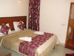 Eurostar International Hotel India