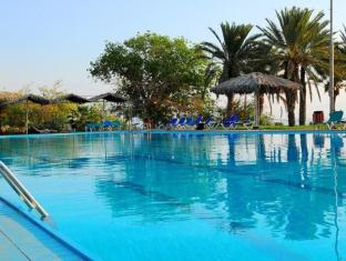 /ein-gedi-kibbutz-hotel/hotel/dead-sea-il.html?asq=jGXBHFvRg5Z51Emf%2fbXG4w%3d%3d