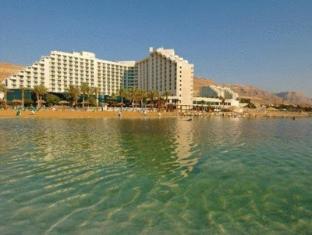 /leonardo-club-hotel-dead-sea-all-inclusive/hotel/dead-sea-il.html?asq=5VS4rPxIcpCoBEKGzfKvtBRhyPmehrph%2bgkt1T159fjNrXDlbKdjXCz25qsfVmYT