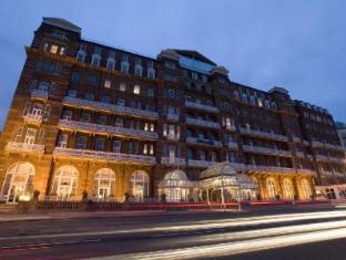 /it-it/hilton-brighton-metropole-hotel/hotel/brighton-and-hove-gb.html?asq=vrkGgIUsL%2bbahMd1T3QaFc8vtOD6pz9C2Mlrix6aGww%3d