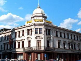 /hotel-casa-capsa/hotel/bucharest-ro.html?asq=jGXBHFvRg5Z51Emf%2fbXG4w%3d%3d