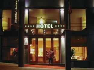 /hotel-central-parque/hotel/maia-pt.html?asq=jGXBHFvRg5Z51Emf%2fbXG4w%3d%3d