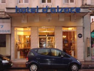 /hotel-d-alsace/hotel/lyon-fr.html?asq=jGXBHFvRg5Z51Emf%2fbXG4w%3d%3d