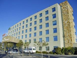 /hotel-diego-de-almagro-aeropuerto/hotel/santiago-cl.html?asq=5VS4rPxIcpCoBEKGzfKvtBRhyPmehrph%2bgkt1T159fjNrXDlbKdjXCz25qsfVmYT