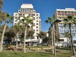 /residence-beach-hotel/hotel/netanya-il.html?asq=vrkGgIUsL%2bbahMd1T3QaFc8vtOD6pz9C2Mlrix6aGww%3d
