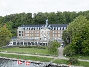 /nl-nl/hotel-koldingfjord/hotel/kolding-dk.html?asq=vrkGgIUsL%2bbahMd1T3QaFc8vtOD6pz9C2Mlrix6aGww%3d