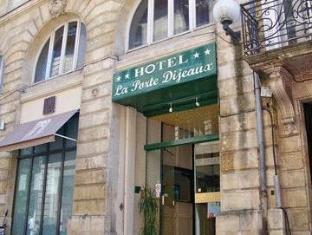 /hotel-la-porte-dijeaux/hotel/bordeaux-fr.html?asq=vrkGgIUsL%2bbahMd1T3QaFc8vtOD6pz9C2Mlrix6aGww%3d