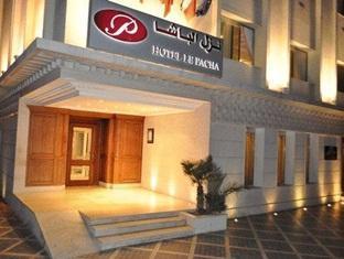 /le-pacha-hotel/hotel/tunis-tn.html?asq=GzqUV4wLlkPaKVYTY1gfioBsBV8HF1ua40ZAYPUqHSahVDg1xN4Pdq5am4v%2fkwxg