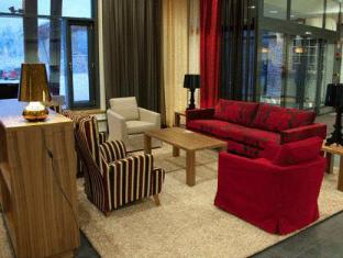 /nl-nl/hotel-levi-panorama/hotel/levi-fi.html?asq=vrkGgIUsL%2bbahMd1T3QaFc8vtOD6pz9C2Mlrix6aGww%3d