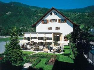 /hotel-schatzmann/hotel/triesen-li.html?asq=jGXBHFvRg5Z51Emf%2fbXG4w%3d%3d