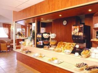 /id-id/hotel-roi-soleil-strasbourg-aeroport/hotel/holtzheim-fr.html?asq=jGXBHFvRg5Z51Emf%2fbXG4w%3d%3d