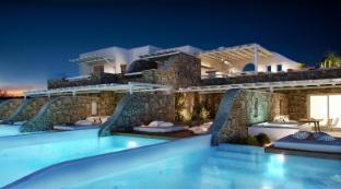 /adel-private-suites/hotel/mykonos-gr.html?asq=vrkGgIUsL%2bbahMd1T3QaFc8vtOD6pz9C2Mlrix6aGww%3d