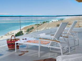 /isrotel-dead-sea-hotel/hotel/dead-sea-il.html?asq=jGXBHFvRg5Z51Emf%2fbXG4w%3d%3d