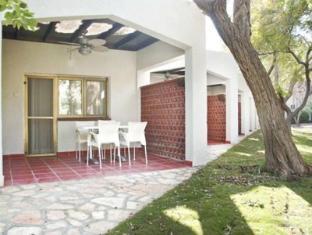 /kalia-kibbutz-holiday-village/hotel/dead-sea-il.html?asq=jGXBHFvRg5Z51Emf%2fbXG4w%3d%3d