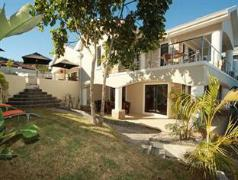Knysna Stays - South Africa Discount Hotels