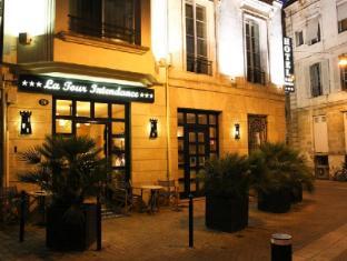 /lt-lt/qualys-hotel-la-tour-intendance/hotel/bordeaux-fr.html?asq=vrkGgIUsL%2bbahMd1T3QaFc8vtOD6pz9C2Mlrix6aGww%3d