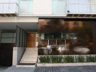 /da-dk/lombardo-suites/hotel/mexico-city-mx.html?asq=m%2fbyhfkMbKpCH%2fFCE136qdm1q16ZeQ%2fkuBoHKcjea5pliuCUD2ngddbz6tt1P05j