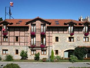 /hotel-marfrei/hotel/hinojedo-es.html?asq=jGXBHFvRg5Z51Emf%2fbXG4w%3d%3d