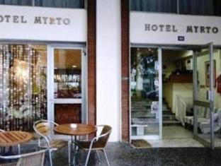 /sv-se/myrto-hotel-athens/hotel/athens-gr.html?asq=m%2fbyhfkMbKpCH%2fFCE136qS6x6f60j5yjAvJoIzzbe%2bOjHnwDjV%2bjGsryrrdC%2f2cd