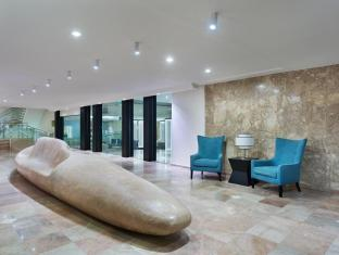 /oasis-dead-sea-hotel/hotel/dead-sea-il.html?asq=jGXBHFvRg5Z51Emf%2fbXG4w%3d%3d