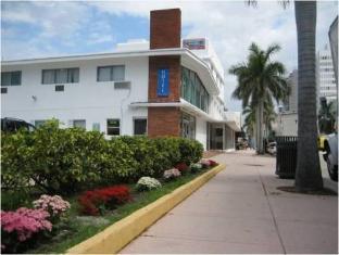 /collins-hotel/hotel/miami-beach-fl-us.html?asq=jGXBHFvRg5Z51Emf%2fbXG4w%3d%3d
