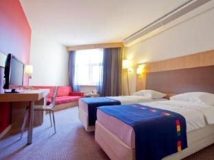 /park-inn-by-radisson-ekaterinburg/hotel/yekaterinburg-ru.html?asq=jGXBHFvRg5Z51Emf%2fbXG4w%3d%3d